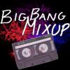 bigbang_mixup: (pic#1591149)