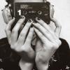 eicastic: (etc. | cassette)