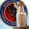 hockey: (Stanley Cup)