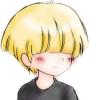 imjustpicky: (Picky blushes)