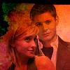 sparkz0r: chloe & dean (chloe & dean)