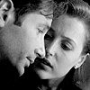 sparkz0r: mulder & scully (mulder & scully)