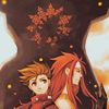 zelos: Lloyd Irving and Zelos Wilder (lloydzelos ✁ your ability to become)