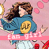 sparkz0r: kitty pryde: fan girl (kitty pryde)
