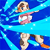splashpuppy: (Powers!)