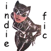 indiefic: (ND cat)