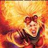 the_firebrand: (ablaze)