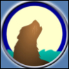 foxcub: (Howling Otter Logo)
