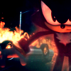 thegoddamnhedgehog: (Bring me Chaos)