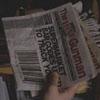 hippie_hacker: (newspaper)
