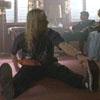 hippie_hacker: (stretching)