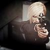 provenworth: (Shooting |  A Turk always needs a netgun)