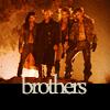 aikea_guinea: (The Lost Boys - Brothers)