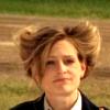 apneachamp: (My hair is crazy)