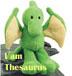 happymint: (Thesaurus)