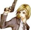provenworth: (BANG | Got My Gun)