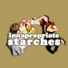 thedollhouse: (Inappropriate starches)