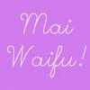 mai_waifu: (pic#159474)