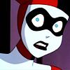 crazyclownwoman: (Costume: Wait he said what?)