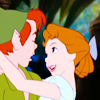 edelweiss: (neverland || wendy + peter)