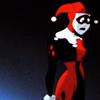 crazyclownwoman: (Costume: Sad clown is sad)