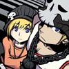 forgetfulchime: (♪ Rhyme + Beat | My partner)