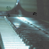 wishfulaces: (music)