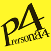 Shin Megami Tensei: Persona 4 DW Community