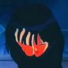 glaives: (Hotaru ♄ I have been broken)