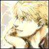 smoking_gunner: (pondering)