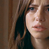 padfootly: ((effy) - crying)