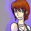needsteaplz: (Shadow!Saori: You're not me!)