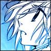 misfortunes_heir: (Surprised Worry)