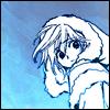misfortunes_heir: (Worried Amazement)