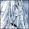 misfortunes_heir: ([tower] ...I hope...)