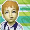 simgaroop: (cosmo toddler)