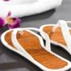 chrysalitron: (flip flops)