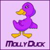 molly_o: (MollyDuck)