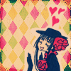 chikapus: (yuuko- O U)