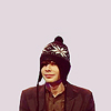 planet: (amstell: hat)