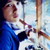 niji: (Nino; food)