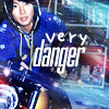 niji: (Aiba; very danger)