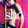 niji: (Sho; stripper)