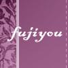 fujiyou: (Default)