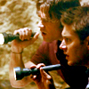 yourlibrarian: SPNFlashlights-janglyjewels (SPN-SPNFlashlights-janglyjewels)