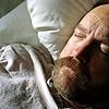 junkyardgrouch: (Sleeping or possibly dead)