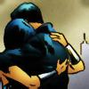 prodigaljaybird: (Comics - Hugs.)