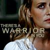 yourlibrarian: WarriorMary-marishna (SPN-WarriorMary-marishna)