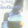 raisedbymoogles: (Yuna - spotlight) (Default)