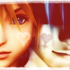 optimistickey: (Friends - Sora and Riku)